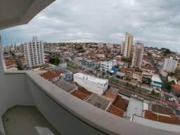 Apartamento para alugar com 1 dormitórios em Centro, Sao jose do rio preto cod:L7059