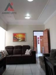 Solar da Ilha I - Rua do Aririzal
