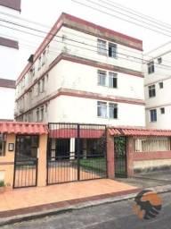 Apartamento com 2 quartos à venda, 60 m² - Praia do Morro - Guarapari/ES