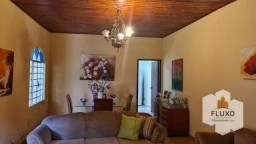 Casa com 3 dormitórios à venda, 173 m² - Centro - Bauru/SP