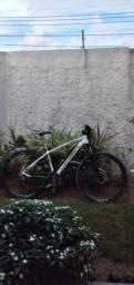 Bicicleta Professional Intruder Aro 29