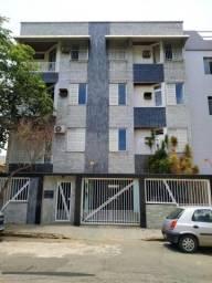 Apartamento à venda com 3 dormitórios em Cidade nobre, Ipatinga cod:1256