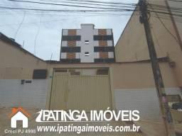 Apartamento à venda com 3 dormitórios em Parque caravelas, Santana do paraíso cod:1198