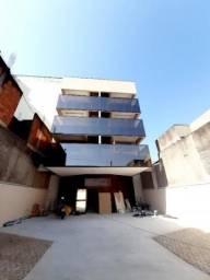 Apartamento à venda com 3 dormitórios em Jardim panorama, Ipatinga cod:995