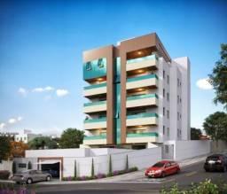 Apartamento à venda com 3 dormitórios em Caravelas, Ipatinga cod:821