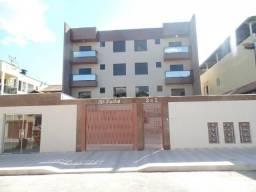 Apartamento à venda com 2 dormitórios em Veneza, Ipatinga cod:116