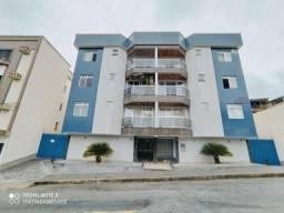 Apartamento à venda com 2 dormitórios em Iguaçu, Ipatinga cod:1286