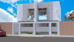 Casa à venda com 3 dormitórios em Cidade verde, Santana do paraíso cod:1401