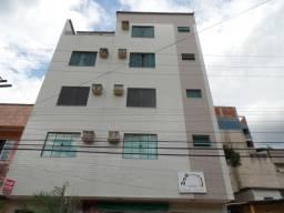 Apartamento à venda com 3 dormitórios em Ideal, Ipatinga cod:548