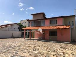 Título do anúncio: Casa com 3 dormitórios à venda, 290 m² por R$ 1.300.000 - Ininga - Teresina/PI