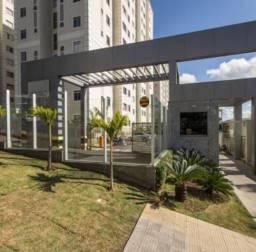 Apartamento bairro Castelo