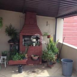Título do anúncio: Apartamento à venda com 3 dormitórios em Santana, Porto alegre cod:CO0384
