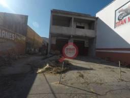 Casa com 2 dormitórios à venda, 210 m² por R$ 670.000,00 - Vila Paulista - Botucatu/SP
