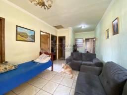 Casa à venda com 3 dormitórios em Jardim inocoop, Rio claro cod:8764