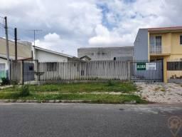 Casa para alugar com 1 dormitórios em Boqueirao, Curitiba cod:04374.003