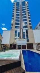 Apartamento Alto Padrão à venda em Brusque/SC