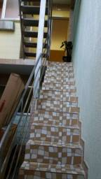 Título do anúncio: Apartamento para alugar com 1 dormitórios em Taquara, Rio de janeiro cod:18711
