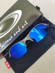 Título do anúncio: Óculos de sol Oakley Romeo