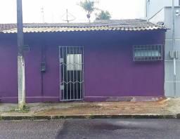 Título do anúncio: Aluguel kit net rua principal do Conj. Satélite