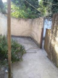 Título do anúncio: Casa  2 quartos com terreno  em Piratininga - Niterói - RJ