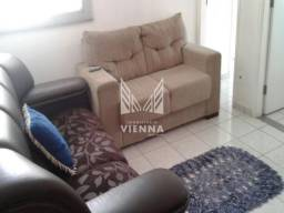 Título do anúncio: Apartamento à venda, JARDIM COSTA RICA, Birigui.