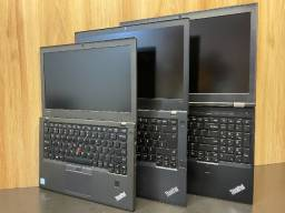 Título do anúncio: Notebook Lenovo ThinkPad no Atacado Intel i5 i7 Ssd 256Gb 8Gb Ram 12.5 ,14 ,15.6 Polegadas