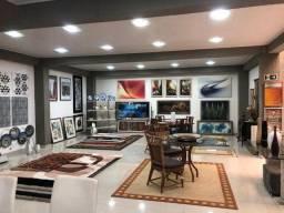 Título do anúncio: Vendo Loja Centro Santos, 800 m2, ótimo local, Ideal p/ Móveis, Decoração, Empresas Geral
