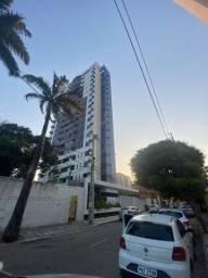 Título do anúncio: Excelente Cobertura para venda 3 quarto(s) papicu fortaleza - CO569