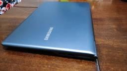 Notebook (Ultrabook) Core i7