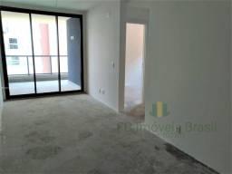 Título do anúncio: Apartamento para Venda em São Paulo, Vila Mariana, 2 dormitórios, 1 suíte, 2 banheiros, 1