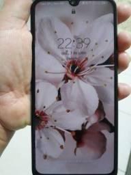 Samsung A30 Dual Chip semi novo