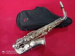 Saxofone Alto , Galasso
