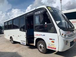 Venda micro onibus