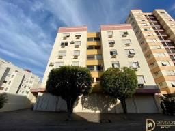Título do anúncio: Terreno 12 x 30 em bairro Nobre pronto para construir!