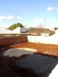 Título do anúncio: Terreno para alugar por R$ 300.00, 149.50 m2 - JARDIM IPANEMA - MARINGA/PR