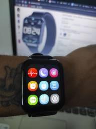 Smartwatch DTX-Original