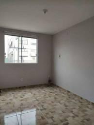 Título do anúncio: (AP2551) Apartamento Central para locação, Santo Ângelo, RS