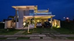 Grande Oportunidade de morar em uma mansão de luxo no Eusébio.