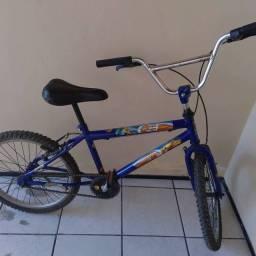 Título do anúncio: Bicicletas ARO 20
