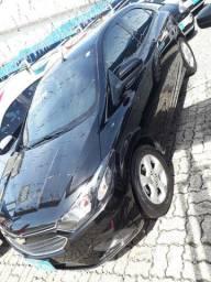 GM ONIX LT 1.4 ( 21.000 Km)