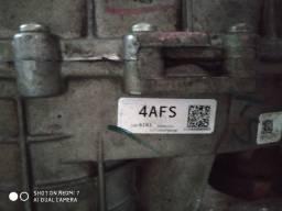 caixa redução s10 diesel 4x4 acima 2013
