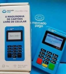 Título do anúncio: Point chip - aceita aproximação - Não precisa de celular
