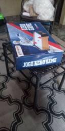 Jogo Aero Game semi novo 150