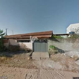 Título do anúncio: Casa à venda em Lt 9a morada da paz, Redenção cod:d91aea6f94f