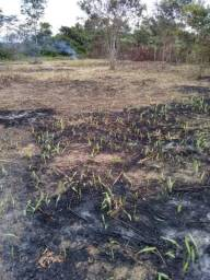 Título do anúncio: Terreno no Iranduba - 21.000 reais.