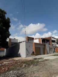 Título do anúncio: Casa de alto padrão para alugar na messejana/jangurussu