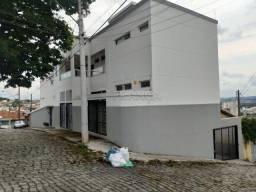 Título do anúncio: Apartamento à venda com 1 dormitórios em Jardim bela vista, Jacarei cod:V3148