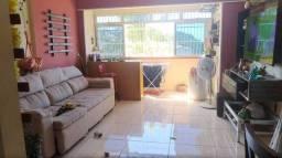 (T) Linda Casa no bairro de Rio doce