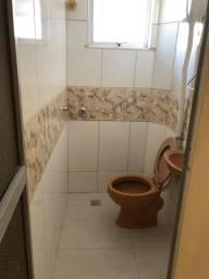Título do anúncio: Apartamento para alugar em Nilópolis