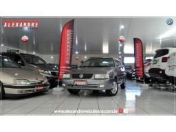 Volkswagen Santana 1.8 MI COMFORTLINE